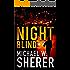 Night Blind (Blake Sanders Thrillers)