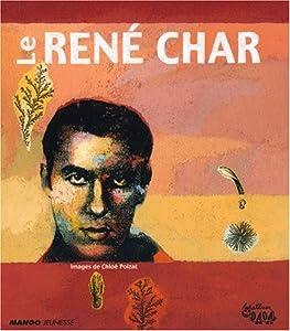 """Afficher """"Le René Char"""""""