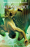 Falcondance (Kiesha'ra (Paperback))
