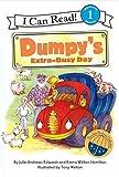 Dumpy's Extra-Busy Day, Emma Walton Hamilton, 0060885785