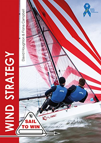 Wind Strategy (Sail to Win)