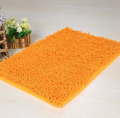 GVGs Shop 1 Sets Comfortable Soft Rugs Bathtub Mat Kids Nons