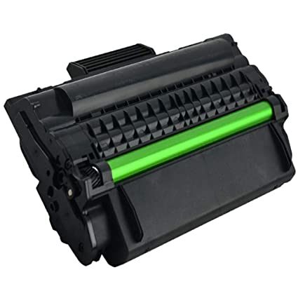 Amazon.com: Compatible with Xerox 3435 Ink Cartridge Phaser ...