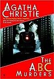 The ABC Murders, Agatha Christie, 0425200493