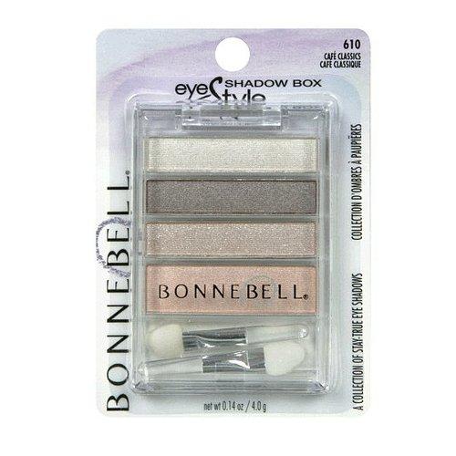 bonne-bell-eye-shadow-box-cafe-classics-610-014-oz-pack-of-4