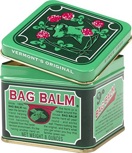 Bag Balm Ointment 8 Ounce product image