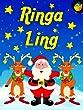 Ringa Ling