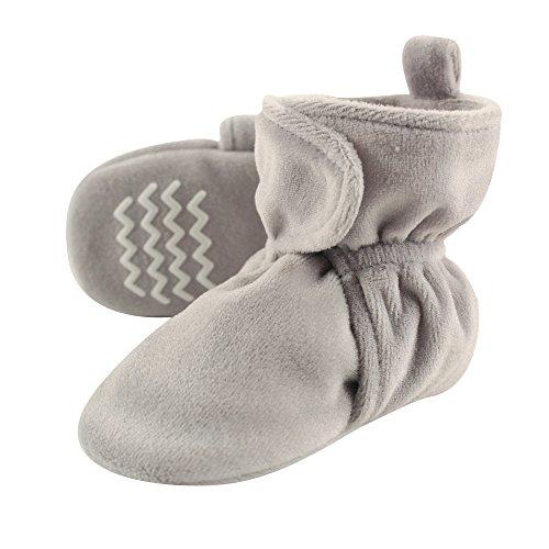 Top 10 best hudson baby unisex fleece booties 2019