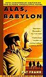 Alas, Babylon, Pat Frank, 0060812540