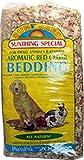 SUNSEED COMPANY 079622 Aromatic Red Cedar Bedding, 2000 CI