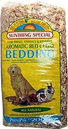 079622 aromatic Red Cedar Bedding , 2000 CI