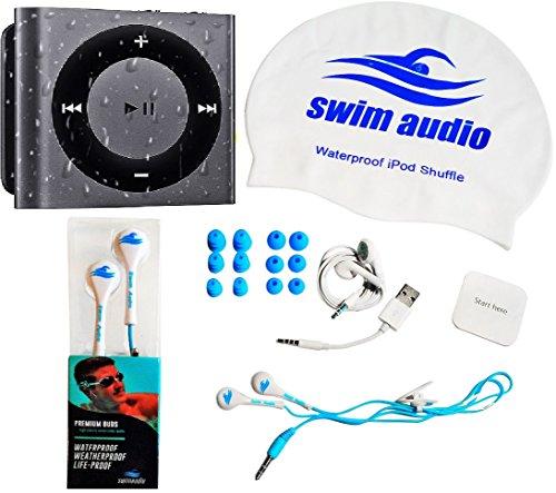 [Top-Rated Waterproof iPod + Waterproof