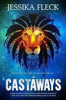 The Castaways by [Fleck, Jessika]