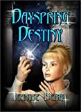 img - for Dayspring Destiny (Elinna Serru, 2) book / textbook / text book
