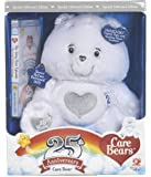 Care Bears: 25th Anniversary Tenderheart Bear