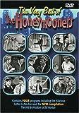 DVD : The Very Best of the Honeymooners