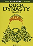 Duck Dynasty - Season 5 - 2-Disc Duck-Luxe Edition