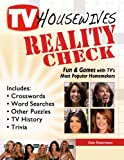 TV Housewives Reality Check, Dale Ratermann, 1935628143