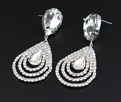 superhai-bridal-jewelry-beautiful-crystal-diamond-drop-earrings-dazzle-white