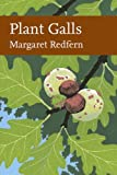 Plant Galls, Margaret Redfern and Collins UK Publishing Staff, 0002201445