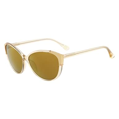 08ff823178f0 Image Unavailable. Image not available for. Colour: Michael Kors sunglasses  ...
