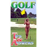 Golf Tips & Answers