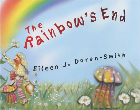The Rainbow's End (Platinum Medallion Skybound Series, 4) pdf epub