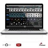 Antelope Audio Zen Studio Portable Audio Interface