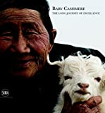 Baby Cashmere, , 8857203697