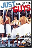 Just One of the Guys (Sous-titres français) [Import]