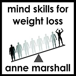 Mind Skills for Weight Loss