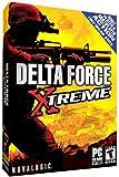 Delta Force: Xtreme - PC