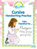 I Am Thankful For..., Janie Schmidt, 0764700871
