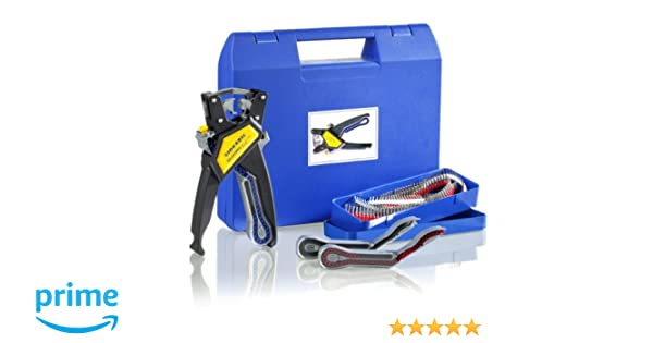 Jokari 60000 Quadro Set, 26cm L x 18cm W x 4, 5cm H: Precision Measurement Products: Amazon.com: Industrial & Scientific