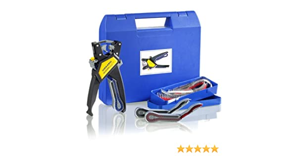 Jokari 60000 Quadro Set, 26cm L x 18cm W x 4, 5cm H: Precision Measurement Products: Amazon.com: Industrial & Scientific