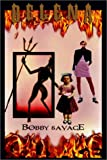 Belena, Bobby Savage, 1403302138