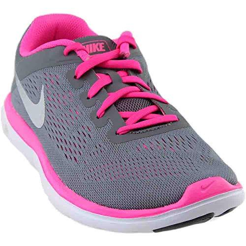 - Nike air max 90 Premium Mens Running Trainers 333888 770 UK 13 US 14 EU 48.5 Sneakers Shoes