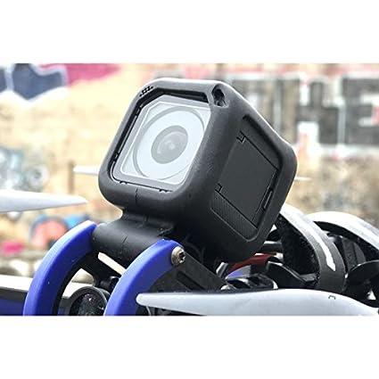 Amazon.com: ImmersionRC Vortex 230 Mojo – Soporte de GoPro ...