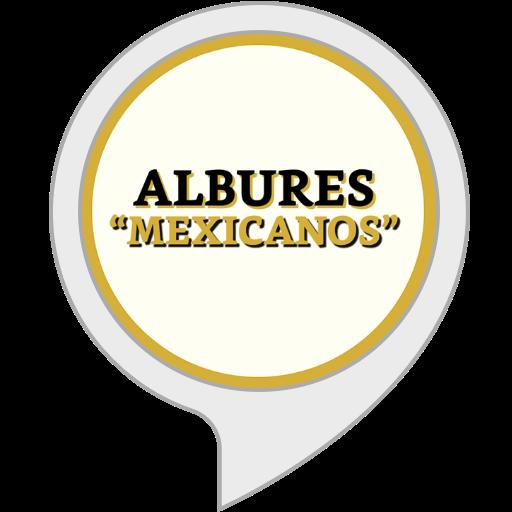 Albures Mexicanos