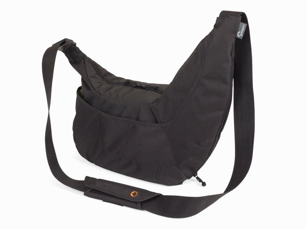 lowepro passport sling dslr bag