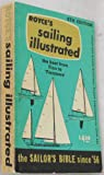 img - for Sailing Illustrated, the Best From Finn to Finisterre, the Sailor's Bible Since 1956 book / textbook / text book