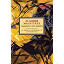 Alasdair MacIntyre's Engagement with Marxism: Selected Writings, 1953-1974 (Historical Materialism Book Series)