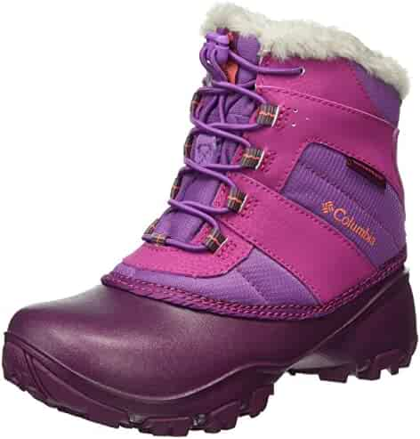 8c1ea0f550 Shopping 12 or 1 - Purple - Shoes - Girls - Clothing, Shoes ...