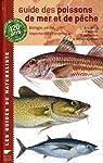 Guide des poissons de mer et de pêche par Muus