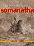 Somantha, Romila Thapar, 1844670201