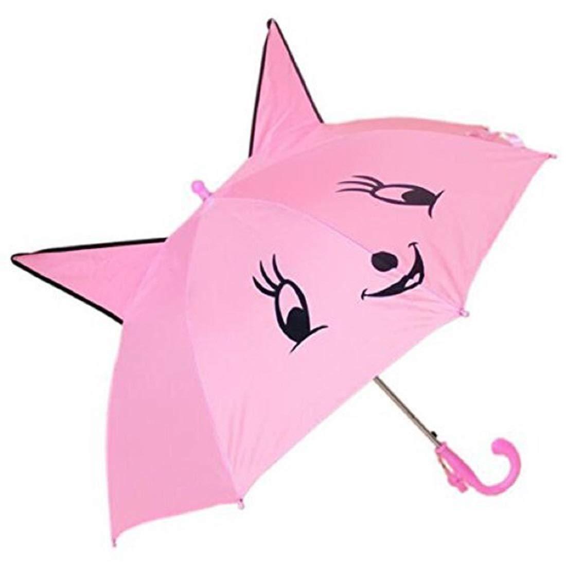 tweety umbrella for kids