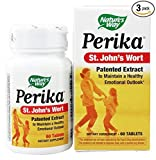 Cheap Perika St John Wort 60T (3 Pack)