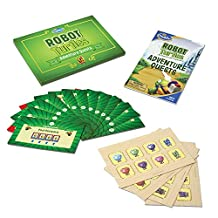 Robot Turtles Add On Pack Board Game