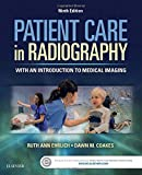 Patient Care in Radiography 9th Edition