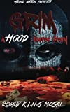 img - for Grim: A Hood Horror Story book / textbook / text book
